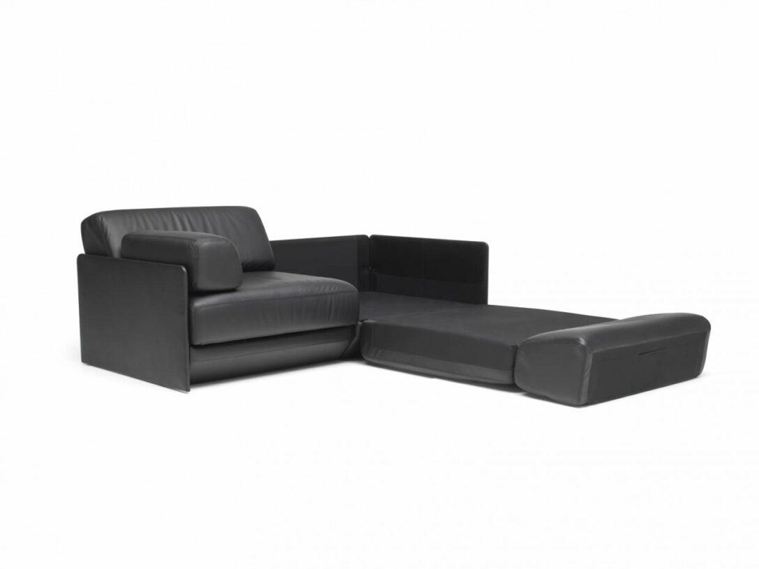 Large Size of De Sede Sofa Furniture Usa For Sale Bed Uk Gebraucht Preis Sessel Schweiz Kaufen Endless Ds 600 Bi 47 Preise Preisliste Leder Wohnzimmer Bilder Xxl Togo Sofa De Sede Sofa