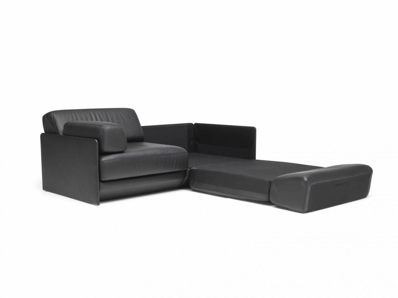 Full Size of De Sede Sofa Furniture Usa For Sale Bed Uk Gebraucht Preis Sessel Schweiz Kaufen Endless Ds 600 Bi 47 Preise Preisliste Leder Wohnzimmer Bilder Xxl Togo Sofa De Sede Sofa