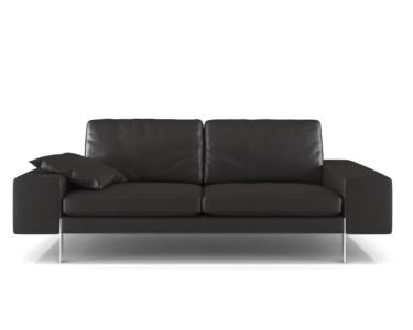 Sofa Sitzhöhe 55 Cm Sofa Von Wilmowsky Catoira Designer Sofa Ausfhrung In Leder Machalke Modernes überzug Türkische Federkern Auf Raten Delife Inhofer Hersteller Billig Altes Samt