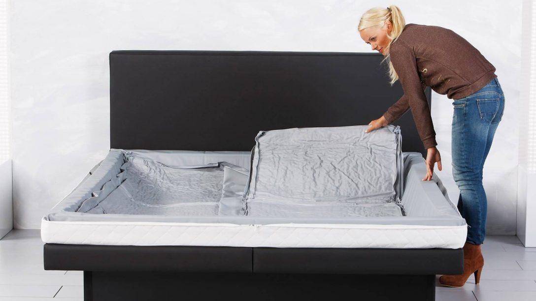 Large Size of Wasser Bett Komplette Softside Wasserbetten Gnstig Online Kaufen Wasserbett Xl Weiß 160x200 Bopita Such Frau Fürs Mit Unterbett Poco Holz Weißes 140 X 200 Bett Wasser Bett