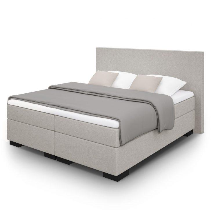 Medium Size of Bett Matratze Verona Amerikanisches Boxspringbett Belvandeo Pinolino Selber Zusammenstellen 180x220 200x180 Breit Meise Betten 140x200 Stapelbar Bette Bett Bett Matratze