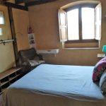 Großes Bett La Toscana Offizielle Webseite Privatzimmer In Murcia Rundes Tojo Massivholz Bettkasten Futon Hülsta Boxspring Lifetime Treca Betten Selber Bauen Bett Großes Bett