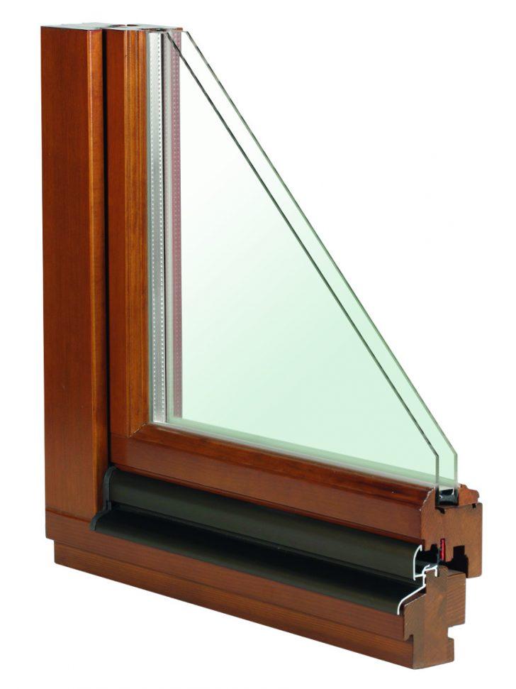 Medium Size of Fenster Dreifachverglasung Mit Preise Preis Dreifachverglast Kosten Zweifach Oder Zweifachverglasung Altbau Kaufen Rolladen Weru U Wert Dreifach Verglaste Fenster Fenster Dreifachverglasung
