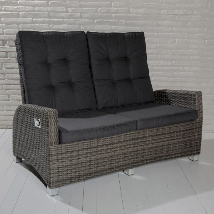 Medium Size of Polyrattan Sofa 5940fcdea6be2 Ligne Roset Schlaffunktion Lounge Garten Impressionen 3 Sitzer Big Weiß Lederpflege Hocker Hannover Englisch Antik Großes 2 1 Sofa Polyrattan Sofa
