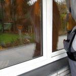 Sicherheitsbeschläge Fenster Nachrüsten Aluminium Welten Sichtschutzfolie Günstig Kaufen Obi Austauschen Kosten Schallschutz Meeth Einbruchschutz Fenster Sicherheitsbeschläge Fenster Nachrüsten