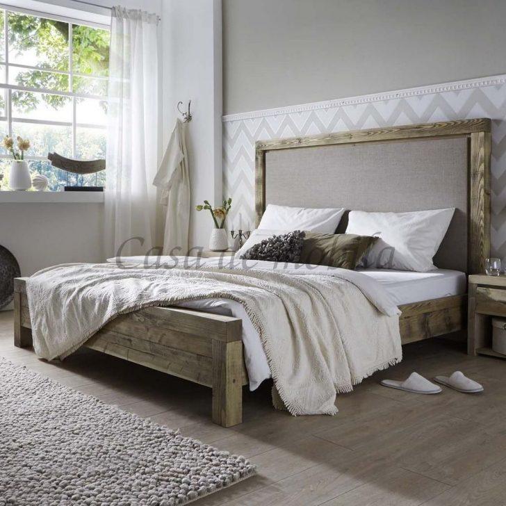 Medium Size of Bett Antik Massivholz 140x200 Doppelbett Kiefer Unikat Stoff 120x200 Ausgefallene Betten 200x200 Mit Bettkasten Massiv Eiche 180x200 Ohne Kopfteil Schlafzimmer Bett Bett Antik