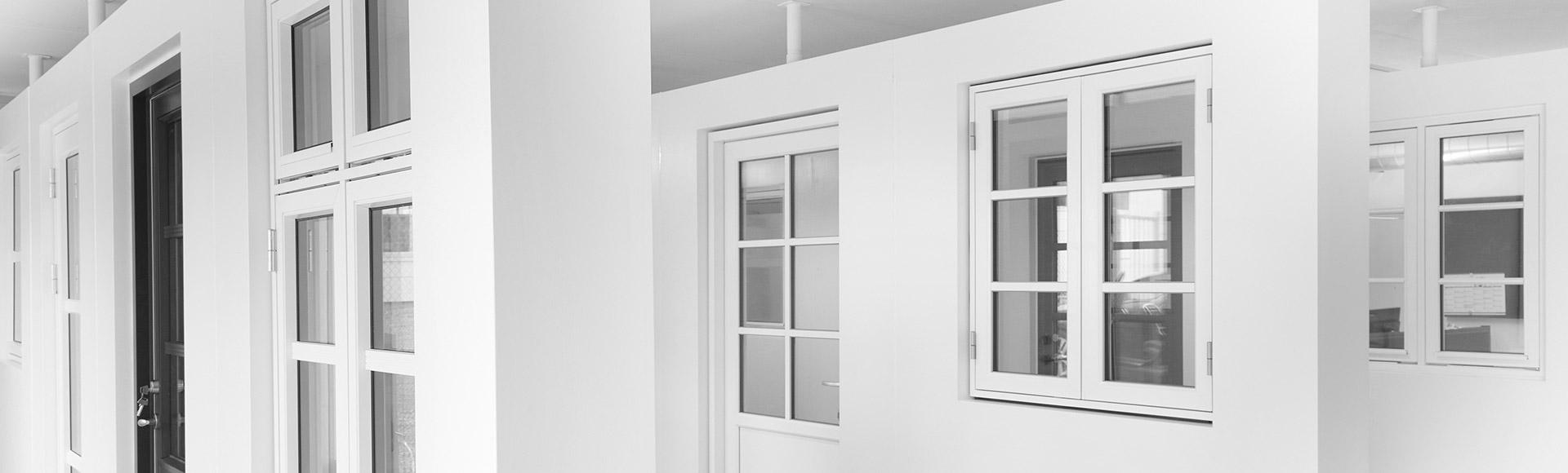Full Size of Dänische Fenster Nach Ma Kaufen 30 Webrabatt Sparfenster Trier Landhaus Winkhaus Runde Sichtschutzfolien Für Dreh Kipp Tauschen Sonnenschutzfolie Innen Fenster Dänische Fenster