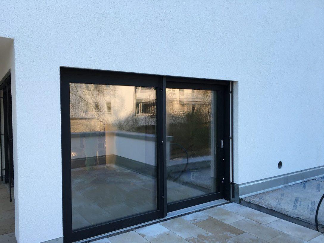 Large Size of Polnischefenster 24 Erfahrungen Polen Fenster Kaufen Polnische Fensterhersteller Firma Fensterbauer Mit Montage Fensterwelten Suche Aus Kunststofffenster Fenster Polnische Fenster