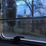Wärmeschutzfolie Fenster Fenster Wrmeschutzfolie Fr Fenster Sonnenschutz Außen Dänische Insektenschutz Mit Lüftung Einbruchschutz Nachrüsten Folie Schüco Preise Bodentief Velux Schräge