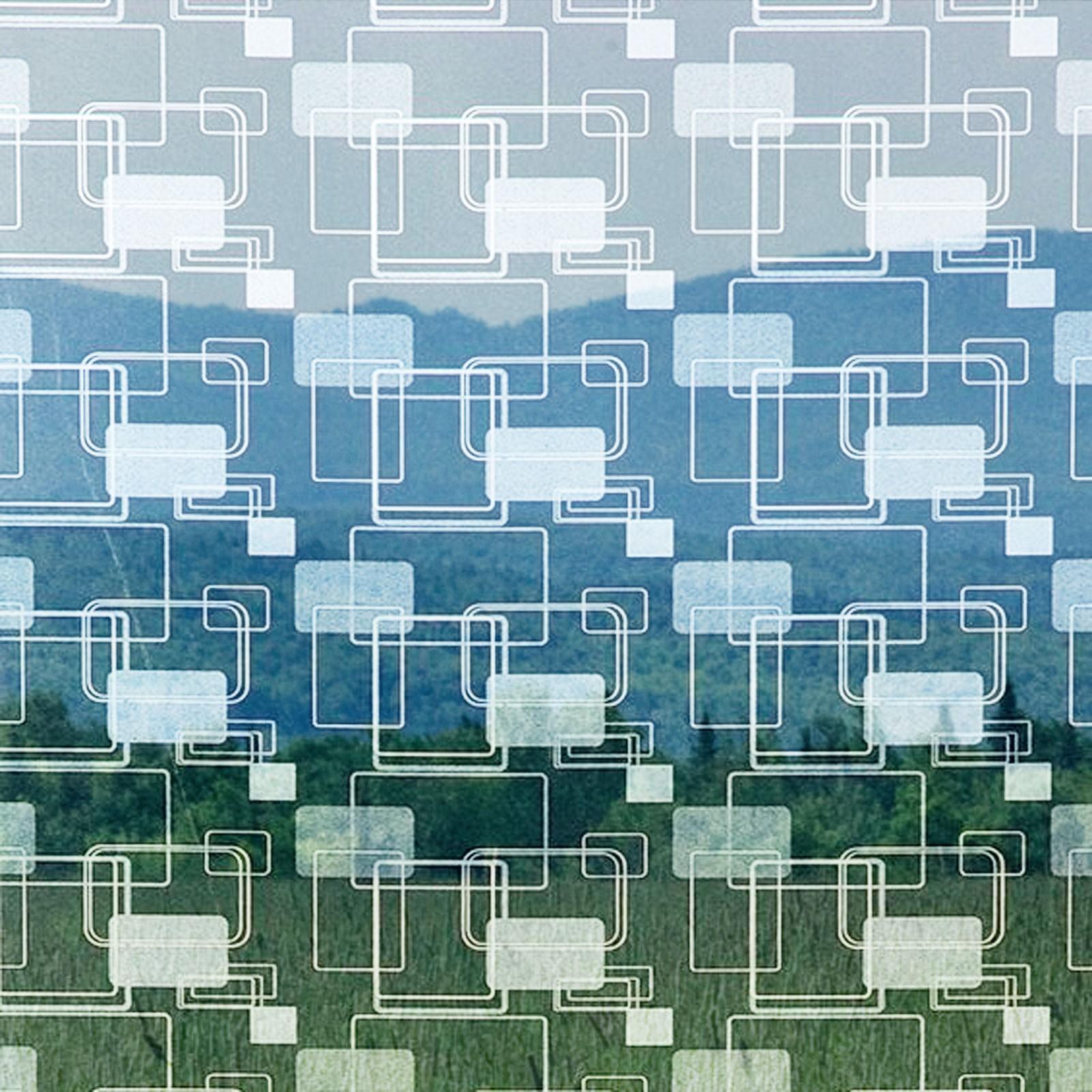 Full Size of Folien Für Fenster Folie Retro Wei Daytonde Einbruchsicherung Schüco Gardinen Küche Plissee Gebrauchte Kaufen Fliegengitter Maßanfertigung Sonnenschutz Fenster Folien Für Fenster