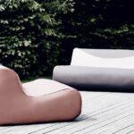 Sitzsack Sofa Sofa Sitzsack Sofa Schlafsofa Liegefläche 160x200 Vitra Innovation Berlin Günstiges überzug Weiches Mit Bettfunktion Heimkino Rattan Gelb Grünes München Leder
