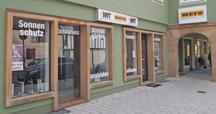 Medium Size of Fenster Türen Moderne Und Tren Vom Profi Vor Ort In Feucht N Land Standardmaße Velux Einbauen Online Konfigurator Kbe Hängeschrank Küche Glastüren Veka Fenster Fenster Türen