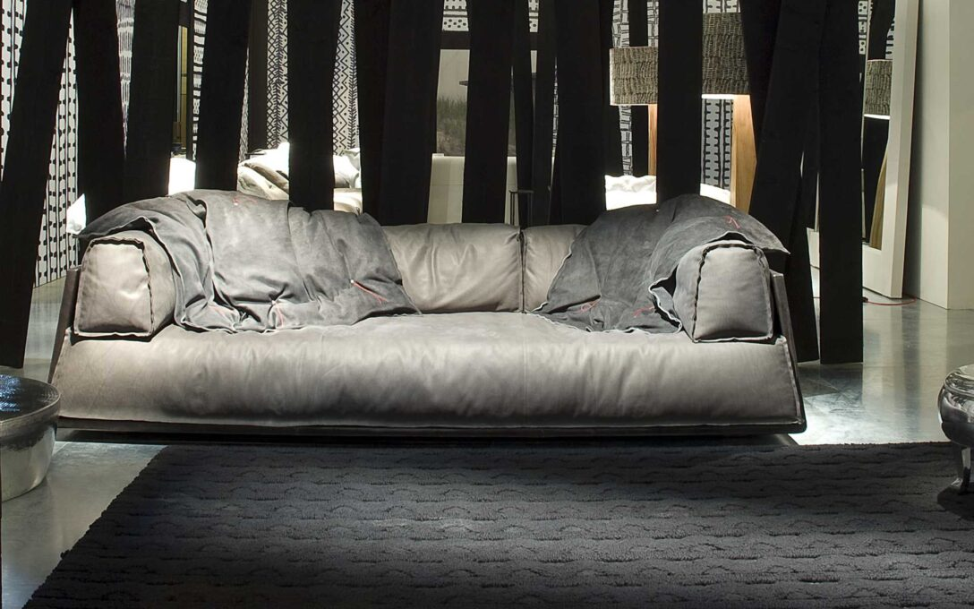 Large Size of Baxter Sofa Paola Navone Chester Moon Furniture List Made In Italy Budapest Zweisitzer Weiches Mit Led Freistil Schlaffunktion Federkern Home Affaire Big U Sofa Baxter Sofa