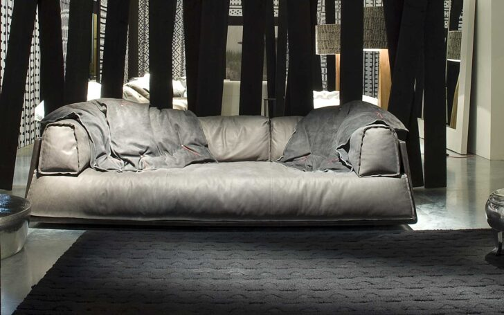 Medium Size of Baxter Sofa Paola Navone Chester Moon Furniture List Made In Italy Budapest Zweisitzer Weiches Mit Led Freistil Schlaffunktion Federkern Home Affaire Big U Sofa Baxter Sofa