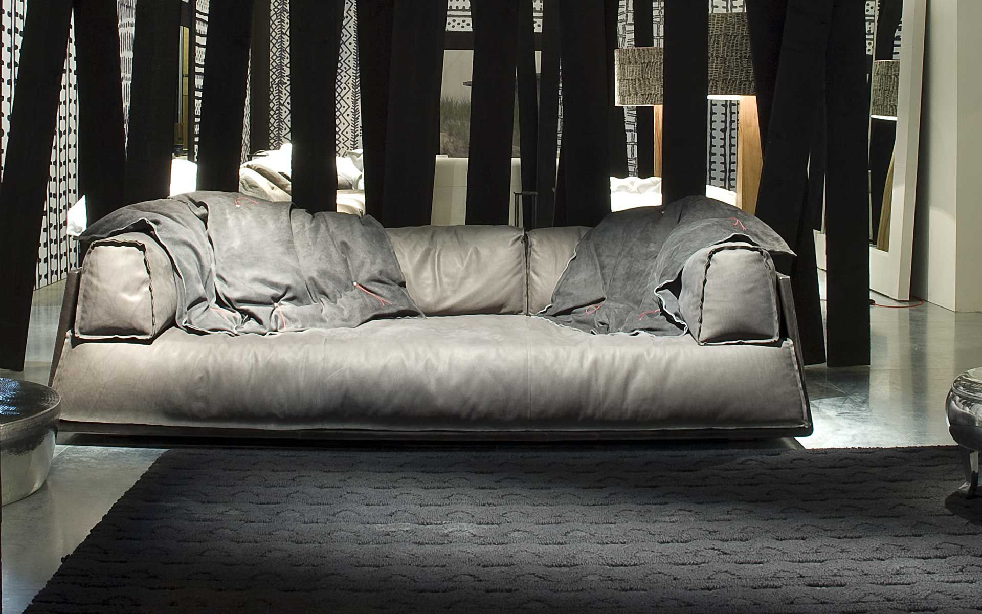 Full Size of Baxter Sofa Paola Navone Chester Moon Furniture List Made In Italy Budapest Zweisitzer Weiches Mit Led Freistil Schlaffunktion Federkern Home Affaire Big U Sofa Baxter Sofa