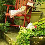 Garten Schaukelstuhl Garten Garten Schaukelstuhl Amazon Ikea Wetterfest Holz Rattan Teak Obi In Einem Ferienhaus Instagram Filter Lärmschutzwand Kosten Pool Guenstig Kaufen Spaten