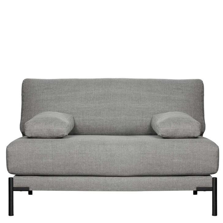 Medium Size of Couch Federkern Oder Schaum Sofa Reparatur Poco Schlaffunktion Pur Wellenunterfederung Reparieren Schaumstoff Kosten Zweisitzer Bella In Hellgrau Webstoff Mit Sofa Sofa Federkern