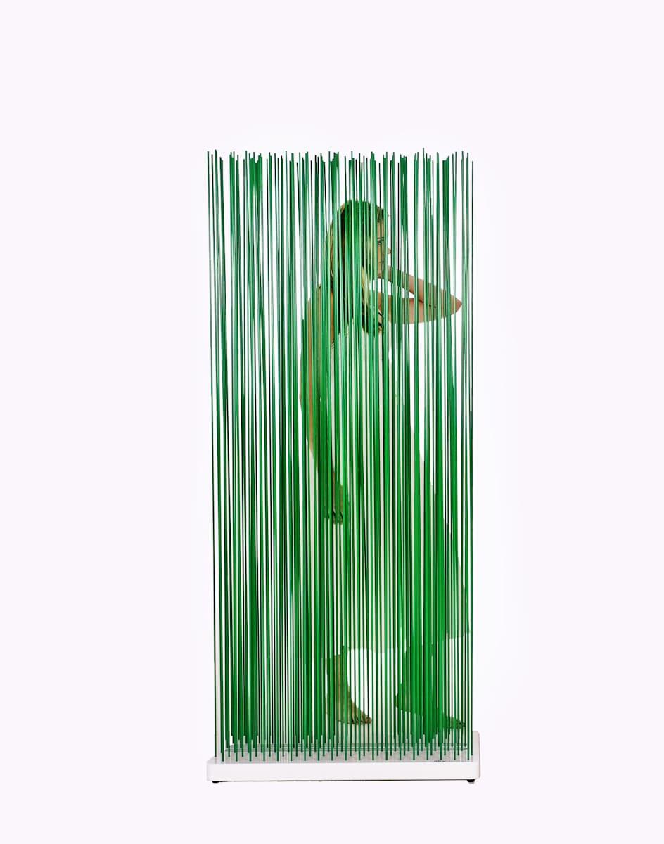 Full Size of Paravent Garten Bambus Metall Toom Ikea Obi Standfest Holz Paravents Fr Den Shop Skydesign Pool Im Bauen Bewässerung Fussballtor Liegestuhl überdachung Garten Paravent Garten