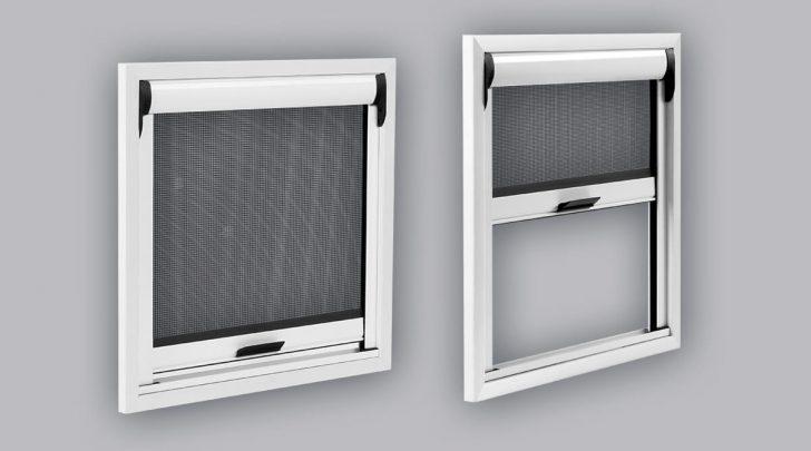 Medium Size of Gebrauchte Fenster Kaufen Rollos Für Rundes Gardinen Online Konfigurieren Sichtschutzfolie Einseitig Durchsichtig Ebay Sonnenschutzfolie Velux Verdunkelung Fenster Fliegengitter Fenster