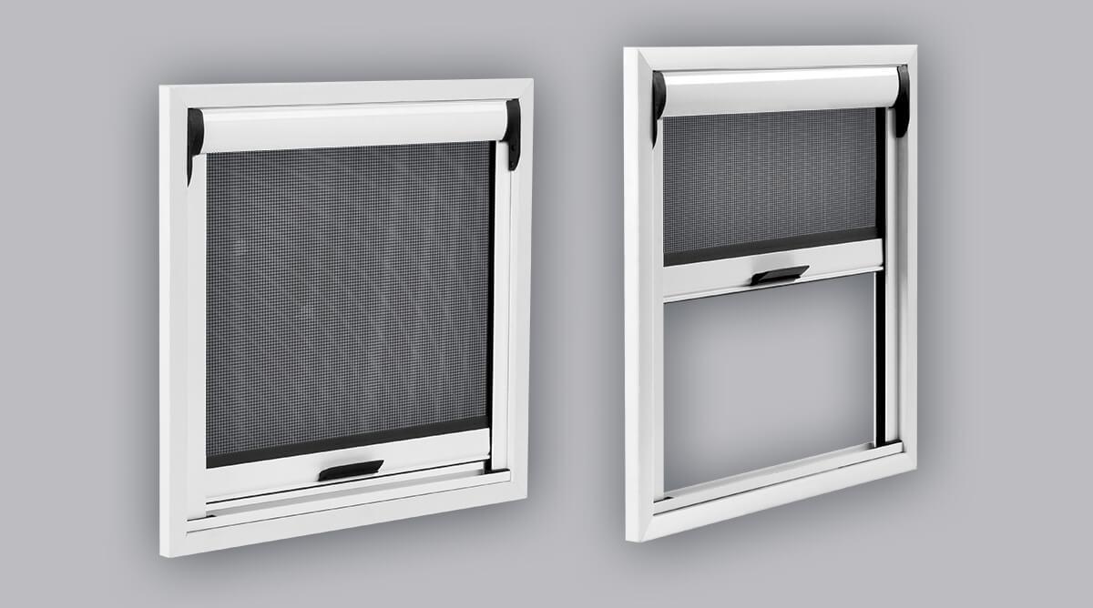 Full Size of Gebrauchte Fenster Kaufen Rollos Für Rundes Gardinen Online Konfigurieren Sichtschutzfolie Einseitig Durchsichtig Ebay Sonnenschutzfolie Velux Verdunkelung Fenster Fliegengitter Fenster