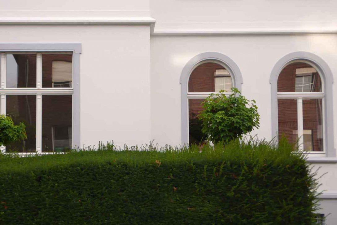 Large Size of Dänische Fenster Frovin Baunetz Naturbaustoffe Rollos Schüco Kaufen Runde Schallschutz Insektenschutzgitter Anthrazit Aluminium Insektenschutz Für Drutex Fenster Dänische Fenster