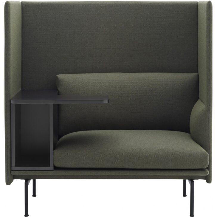 Medium Size of Muuto Sofa Compose 2 Seater Rest Sofabord Airy Cecilie Manz Oslo Furniture Uk Outline Highback Work 1 Sitzer Nunido Landhaus Höffner Big Landhausstil Sofa Muuto Sofa