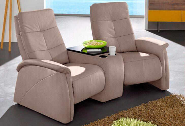 Medium Size of 2 Sitzer Sofa Mit Relaxfunktion Gebraucht Elektrisch 5 Sitzer   Grau 196 Cm Breit 5 Leder 2 Sitzer City Stressless Couch Elektrischer Stoff Garnitur 3 Teilig Sofa 2 Sitzer Sofa Mit Relaxfunktion