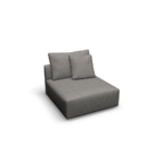 Minotti Sofa Freeman Alexander Size Seating System Cad Block Milano Chair Design And Decorate Your Room In 3d Kunstleder Kolonialstil Zweisitzer Ohne Lehne Sofa Minotti Sofa