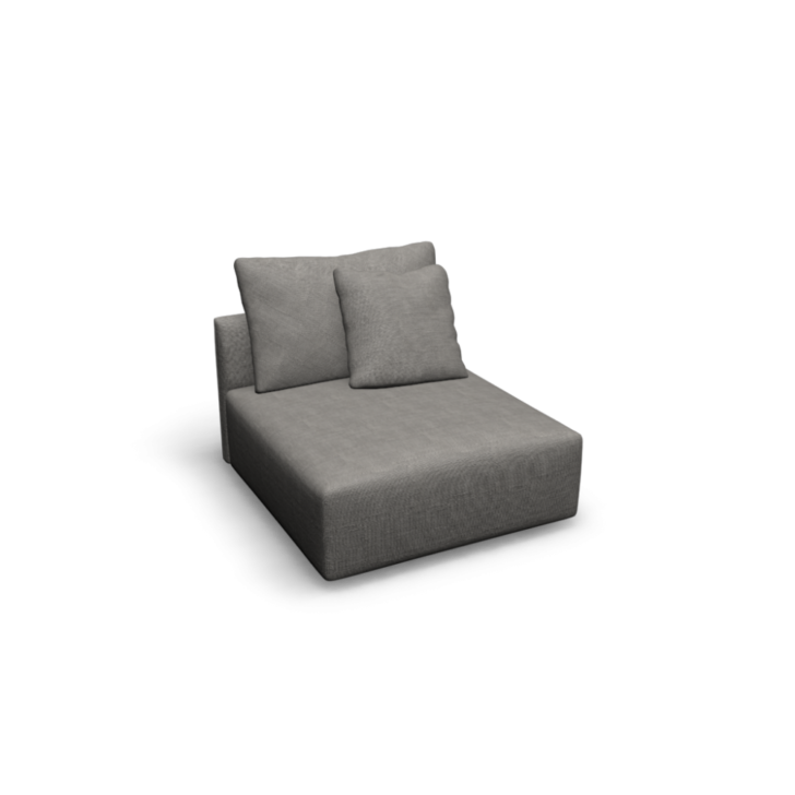 Medium Size of Minotti Sofa Freeman Alexander Size Seating System Cad Block Milano Chair Design And Decorate Your Room In 3d Kunstleder Kolonialstil Zweisitzer Ohne Lehne Sofa Minotti Sofa