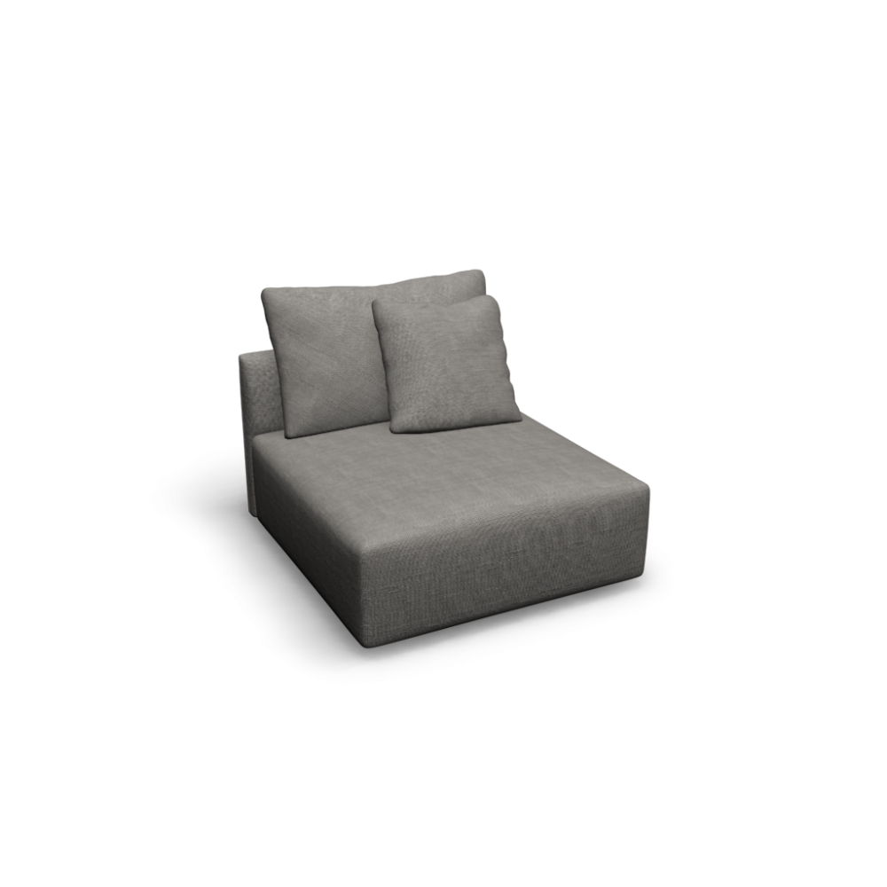 Full Size of Minotti Sofa Freeman Alexander Size Seating System Cad Block Milano Chair Design And Decorate Your Room In 3d Kunstleder Kolonialstil Zweisitzer Ohne Lehne Sofa Minotti Sofa
