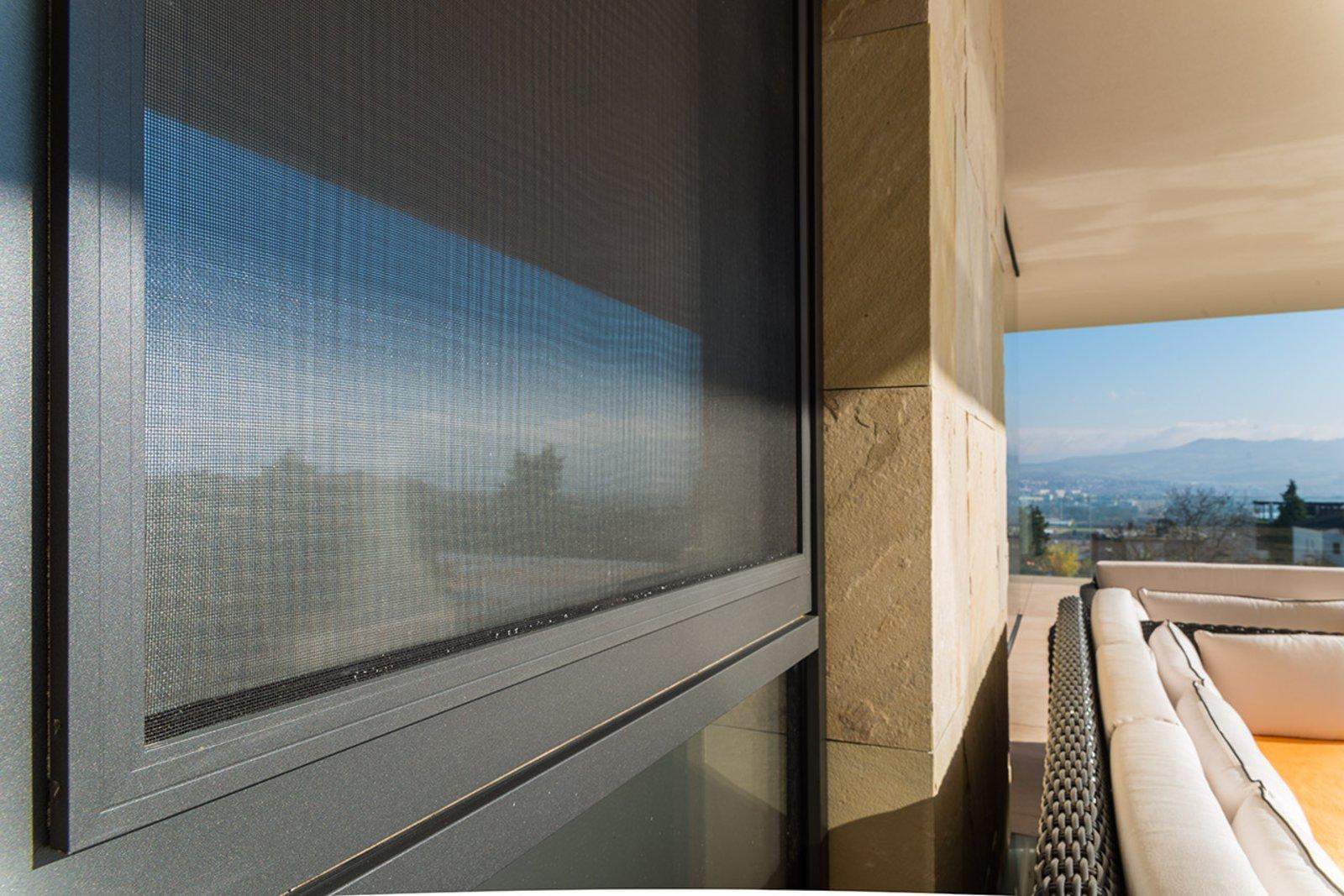Full Size of Insektenschutzgitter Fenster Fr Und Tren Familienhuser Online Konfigurator Kunststoff Aluminium Sicherheitsfolie Test Einbauen Sicherheitsbeschläge Fenster Insektenschutzgitter Fenster