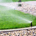 Bewässerungssystem Garten Garten Bewässerungssystem Garten Automatische Bewsserung Test Empfehlungen 03 20 Loungemöbel Günstig Sichtschutz Wpc Rattan Sofa Sonnensegel Schallschutz Edelstahl