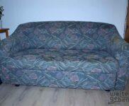 Rahaus Sofa