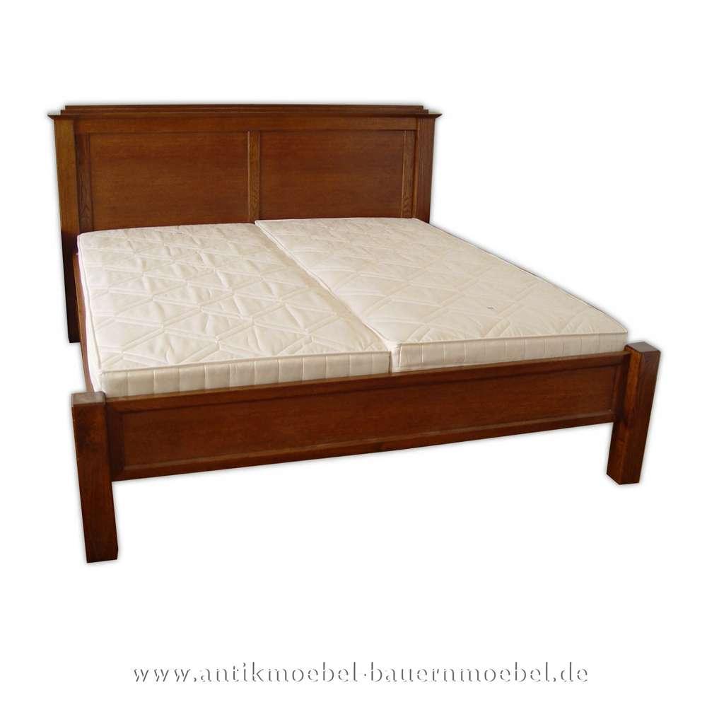 Full Size of Bett Nussbaum Nussbaumholz Massiv Optik 160x200 140x200 Doppelbett Bettgestell 180x200 Furniert Lackiert Betten Weiß Konfigurieren Luxus 2m X Kleinkind Bett Bett Nussbaum