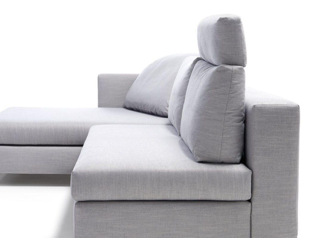 Large Size of Goodlife Sofa Signet Couch Good Life Malaysia Amazon Furniture Love Günstig Kaufen Xora Bezug Karup Hussen Schlafsofa Liegefläche 160x200 Leder Big Weiß Sofa Goodlife Sofa