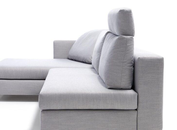 Medium Size of Goodlife Sofa Signet Couch Good Life Malaysia Amazon Furniture Love Günstig Kaufen Xora Bezug Karup Hussen Schlafsofa Liegefläche 160x200 Leder Big Weiß Sofa Goodlife Sofa