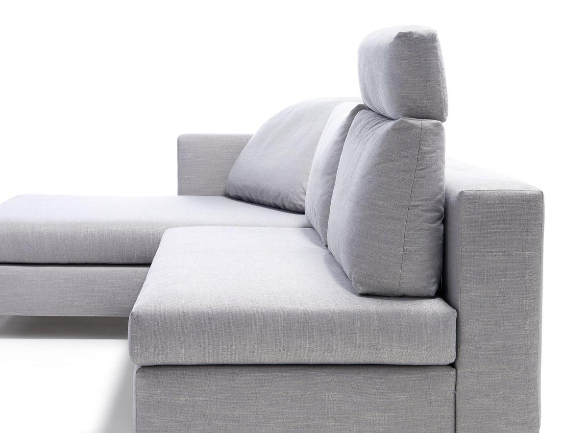 Full Size of Goodlife Sofa Signet Couch Good Life Malaysia Amazon Furniture Love Günstig Kaufen Xora Bezug Karup Hussen Schlafsofa Liegefläche 160x200 Leder Big Weiß Sofa Goodlife Sofa