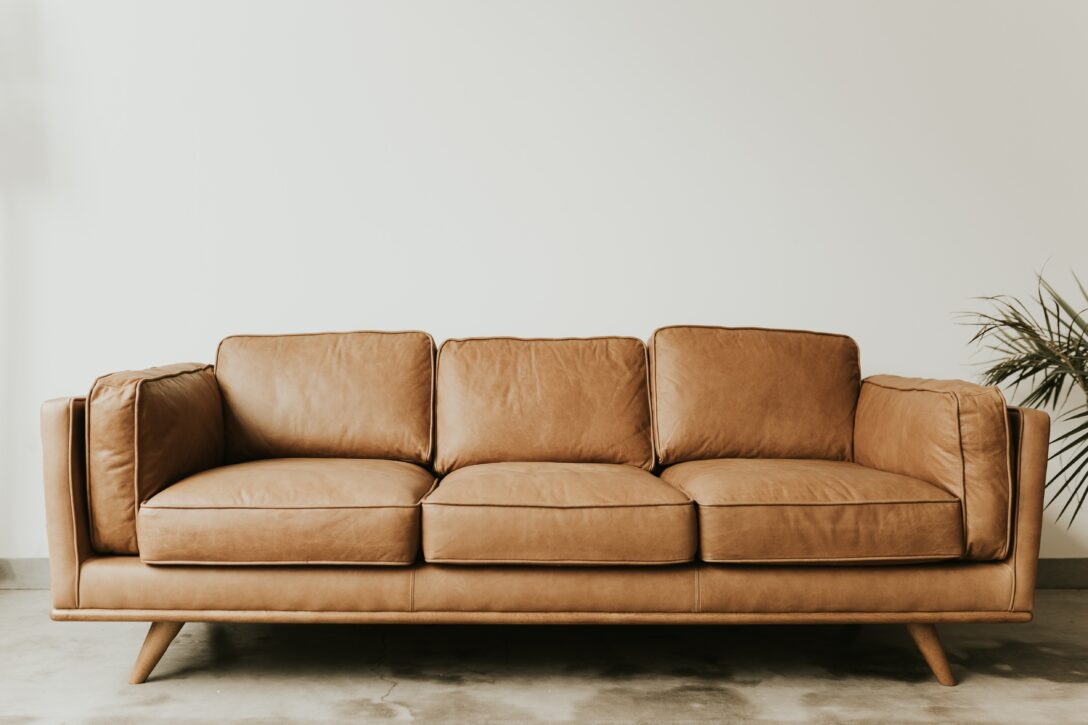 Large Size of Sofa Alternatives Cheap Reddit Ikea Couch Living Room For Small Spaces Sleeper Togo 6 Better To Throwing Away Your Old Ligne Roset L Form Für Esstisch Cognac Sofa Sofa Alternatives