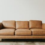 Sofa Alternatives Cheap Reddit Ikea Couch Living Room For Small Spaces Sleeper Togo 6 Better To Throwing Away Your Old Ligne Roset L Form Für Esstisch Cognac Sofa Sofa Alternatives