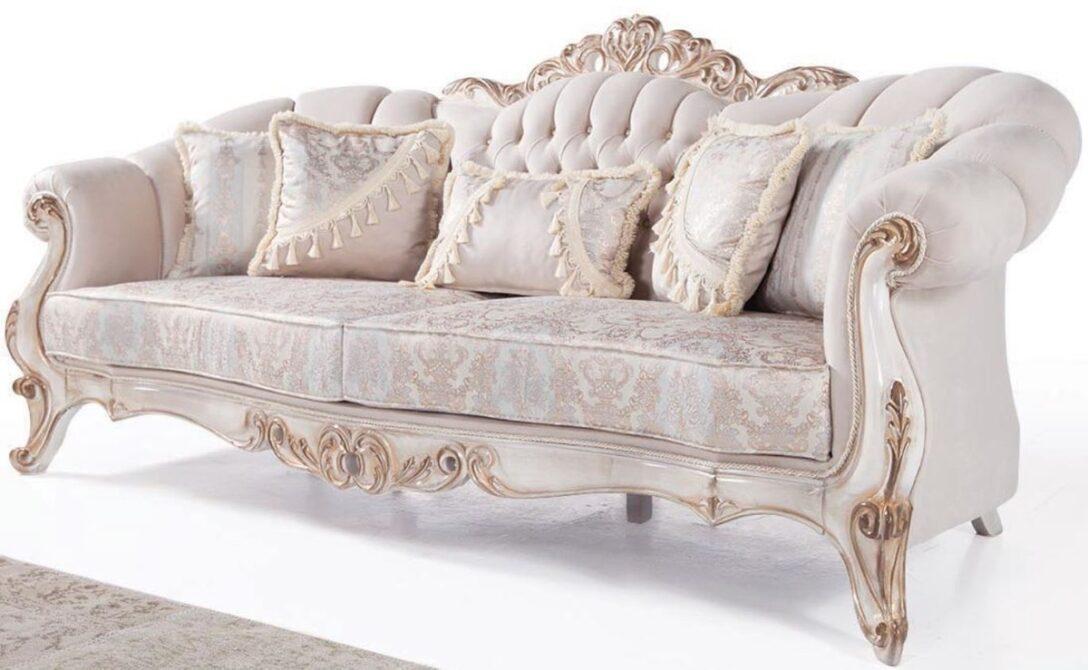 Large Size of Sofa Antik Kaufen Leder Look Bali Malaysia Couch Gebraucht Ledersofa Braun Sofas Stil Murah Big Antiklederoptik Optik Hussen Goodlife Mit Schlaffunktion Sofa Sofa Antik