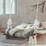 Graues Bett Wandfarbe Bettlaken 180x200 160x200 Welche Dunkel Samtsofa Kombinieren 140x200 Waschen Das An Clinique Even Better Make Up Inkontinenzeinlagen Bett Graues Bett