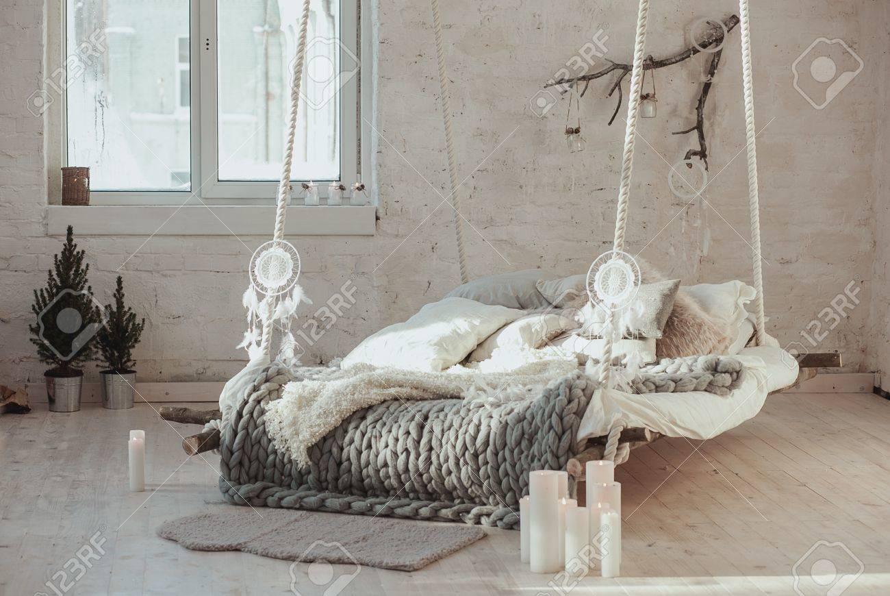 Full Size of Graues Bett Wandfarbe Bettlaken 180x200 160x200 Welche Dunkel Samtsofa Kombinieren 140x200 Waschen Das An Clinique Even Better Make Up Inkontinenzeinlagen Bett Graues Bett