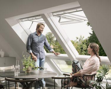 Fenster Dachschräge Fenster Fenster Dachschräge Mit Integriertem Rollladen Reinigen Tauschen Bauhaus Weihnachtsbeleuchtung Sonnenschutz Austauschen Kosten 120x120 Trocal Sichtschutz