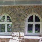 Fenster Auf Maß Fenster Fenster Auf Maß Tischlerei Neumann Dreifachverglasung Bett Mit Aufbewahrung Welten Gebrauchte Kaufen Polen Küche Teleskopstange Velux Preise Insektenschutz