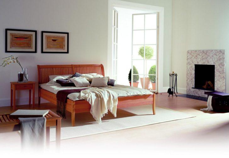 Medium Size of Tojo V Bett Preisvergleich Erfahrung Lieg Bewertung Matratzen V Bett Bettgestell Gebraucht Kaufen (180 X 190 Cm) System Gestell Erfahrungen Bett  Test Bett Tojo V Bett
