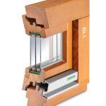 Weru Fenster Preisliste Preise Afino Castello Preis Dreifachverglasung Berechnen Preisvergleich One Neue Kaufen Planungswelten Günstige 120x120 Gebrauchte Fenster Weru Fenster Preise