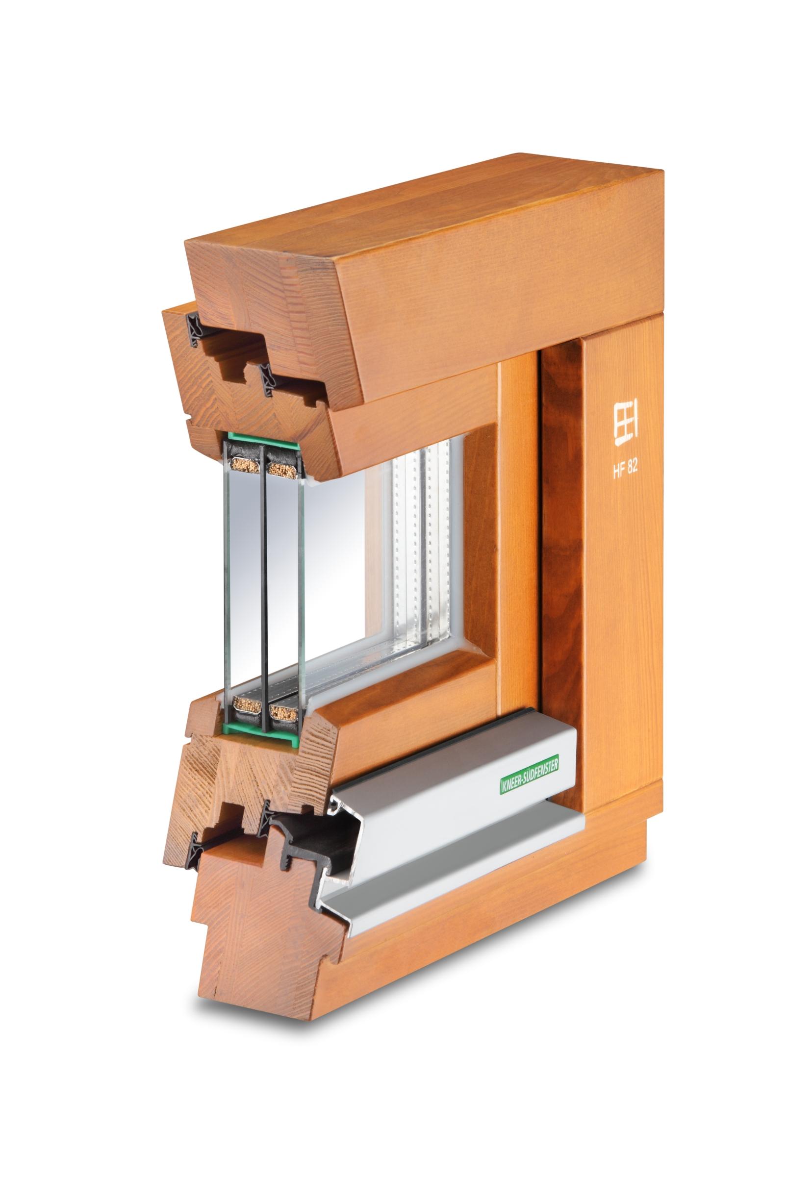 Full Size of Weru Fenster Preisliste Preise Afino Castello Preis Dreifachverglasung Berechnen Preisvergleich One Neue Kaufen Planungswelten Günstige 120x120 Gebrauchte Fenster Weru Fenster Preise