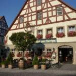 Thb Haus Am Schwedenwall Hotel In Bad Windsheim Victoria Kissingen Bentheim Ferienwohnung Aibling Wildbad Bade Dusch Kombi Alpha Langensalza Wimpfen Fliesen Bad Hotel Bad Windsheim