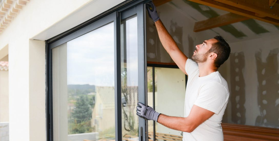 Large Size of Fenster Türen Sicherheitsfolie Test Dreh Kipp Sonnenschutz Hannover Alarmanlage Schüko Runde Rollo Polnische Kaufen In Polen Fenster Fenster Türen