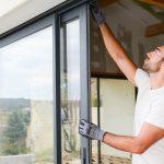 Fenster Türen Sicherheitsfolie Test Dreh Kipp Sonnenschutz Hannover Alarmanlage Schüko Runde Rollo Polnische Kaufen In Polen Fenster Fenster Türen